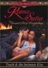 Kama Sutra: The Sensual Art of Lovemaking .